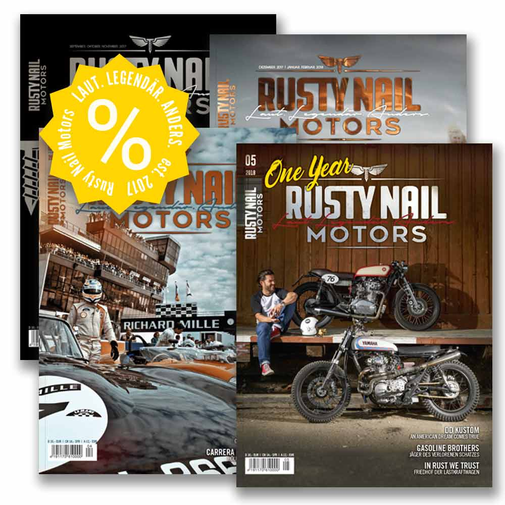 rusty-nail-motors-abonnement