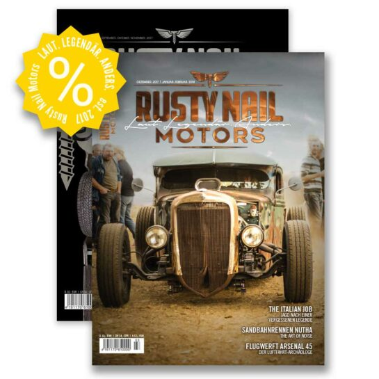 Rusty-Nail-Motors-Bundle-Ausgabe-2-und-3