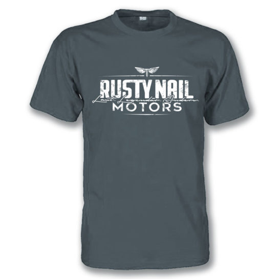 rusty-nail-motors-crew-t-shirt-dark-grey